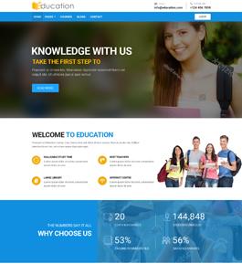 Education by ScriptEvolve