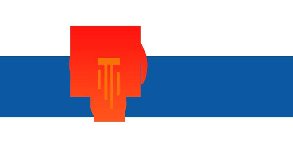 Music by ScriptEvolve