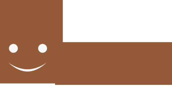Brit Bags by ScriptEvolve