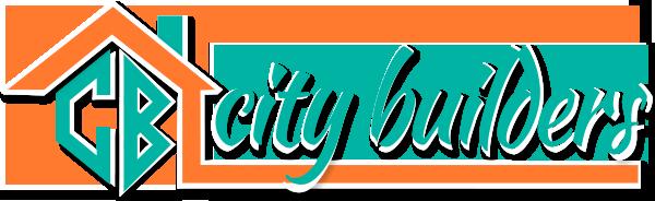 GB City Builder by ScriptEvolve