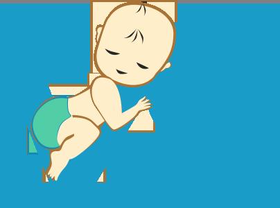 VG Logo by ScriptEvolve