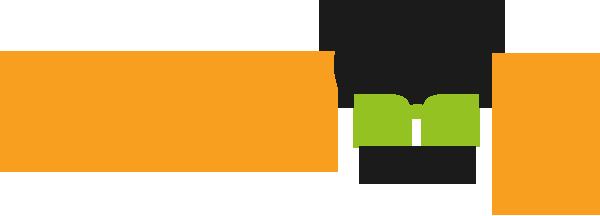 CVDaddy Logo by ScriptEvolve
