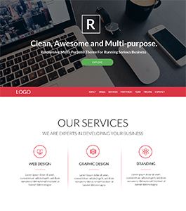 [R] Business Insider by ScriptEvolve